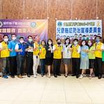 LINE_ALBUM_兒童癌症防治宣導籌備會2021-9-25_210927_98