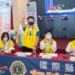 LINE_ALBUM_兒童癌症防治宣導籌備會2021-9-25_210927_90