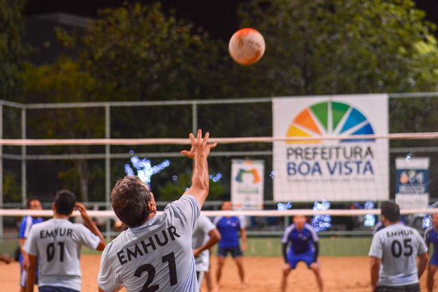 11.30.2018 Final dos Jogos dos Servidores foto Jackson Souza-26