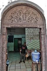 Lamu Old Town, Kenya