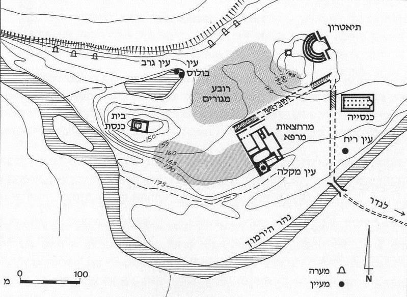 Hamat-Gader-plan-efr-1