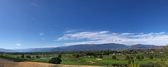 Harvest Golf Course