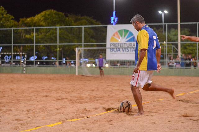 11.30.2018 Final dos Jogos dos Servidores foto Jackson Souza-43