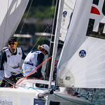 2021 Swiss Sailing Super League Finale - Biel/Bienne (by felixklingpictures.com)