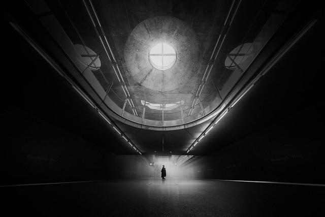 ….underworlds II…