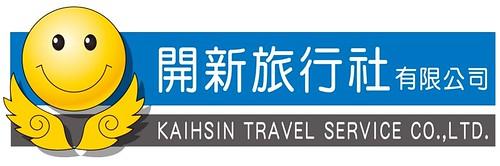 logo_1553828905_rsz