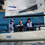 2021 Swiss Sailing Super League Finale - Biel/Bienne (by potjer.ch)