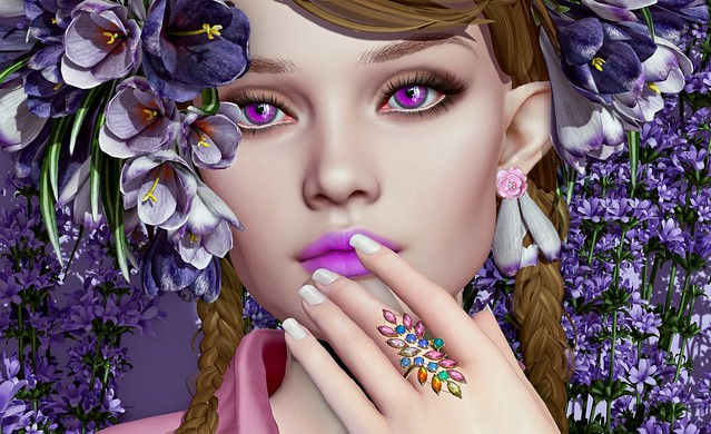💎 Orsini Jewelry : * LOU Ring Bento *  at 📌Orsini Jewelry Store💎