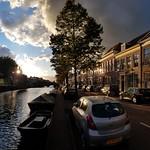 27. September 2021 - 18:39 - Nieuwe Gracht
