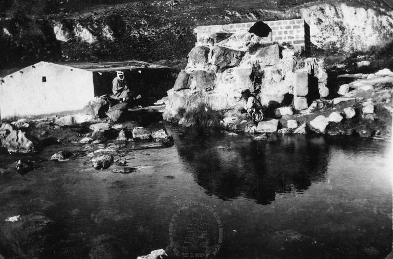 Hamat-Gader-1928-YBZ-0358-262
