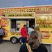 Brandon Food Truck Warz 2021