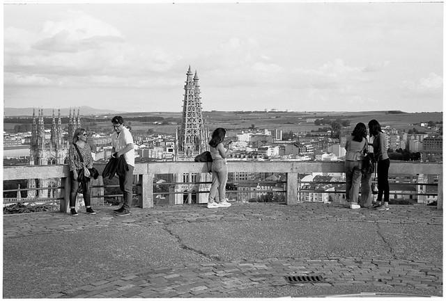 Leica_5_Fomapan_100_D_76