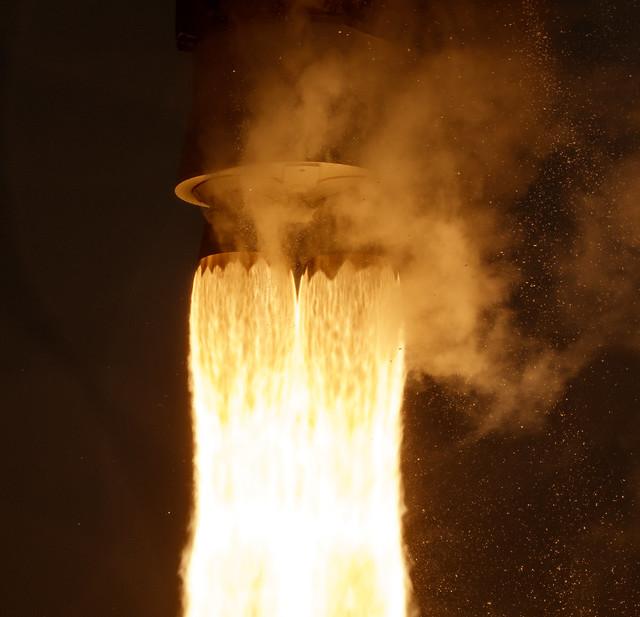 Landsat 9 Launch (NHQ202109270013).jpg