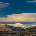 13. Detsember 2012 - 16:27 - In southeast Idaho.