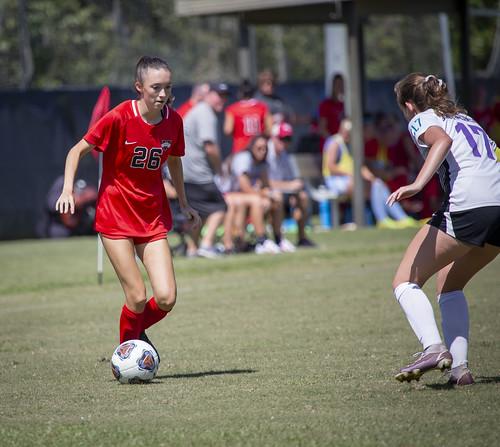 A53T8182vsu soccer vs spring hill
