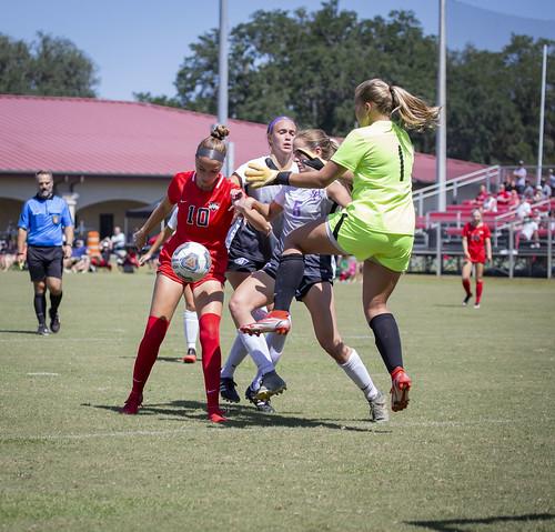 A53T7995vsu soccer vs spring hill