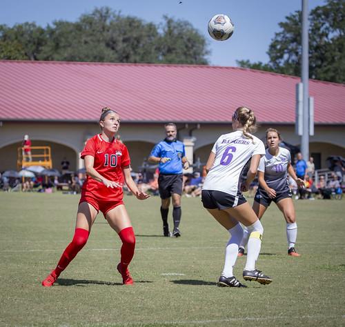 A53T7981vsu soccer vs spring hill