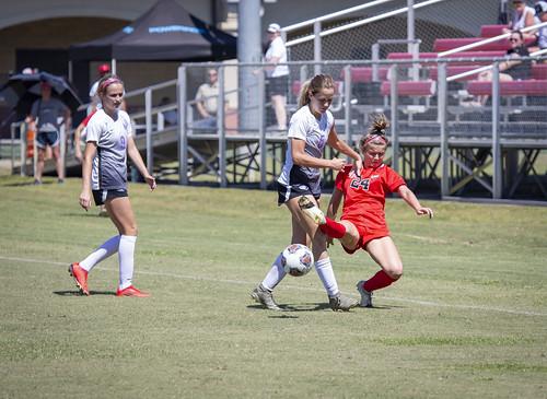 A53T7892vsu soccer vs spring hill