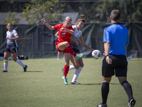 A53T7665vsu soccer vs spring hill