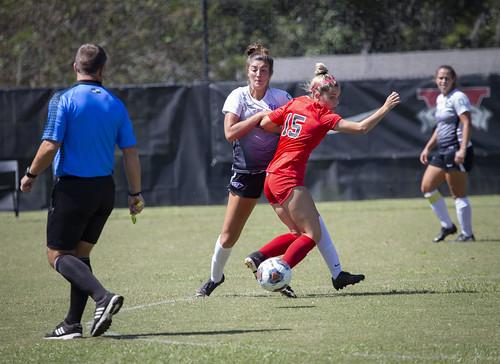 A53T7606vsu soccer vs spring hill
