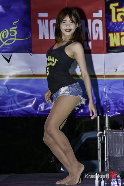 U-Thai Motorshow 3