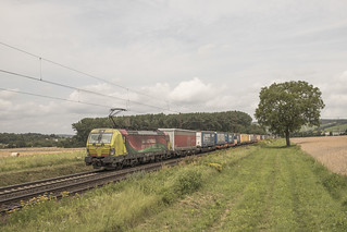 D TXL 193 557 Retzbach-Zellingen 27-07-2021.