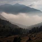 25. September 2021 - 17:01 - Passo del Mortirolo