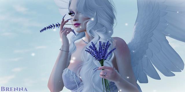 09.25.21 Angel_014ed1x2vgntext
