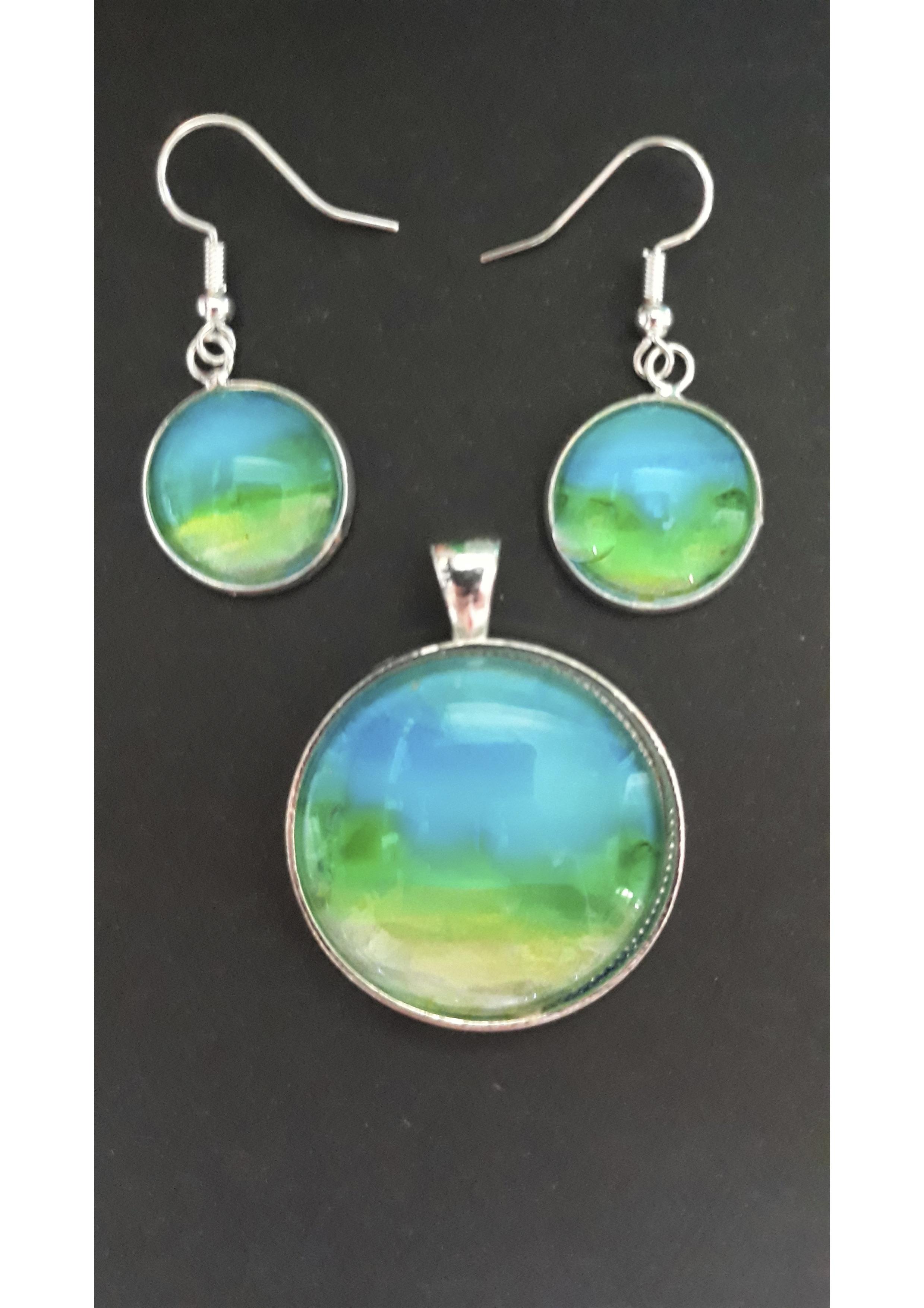 Art & Craft 311 Jewellery by Rosie Kaplan