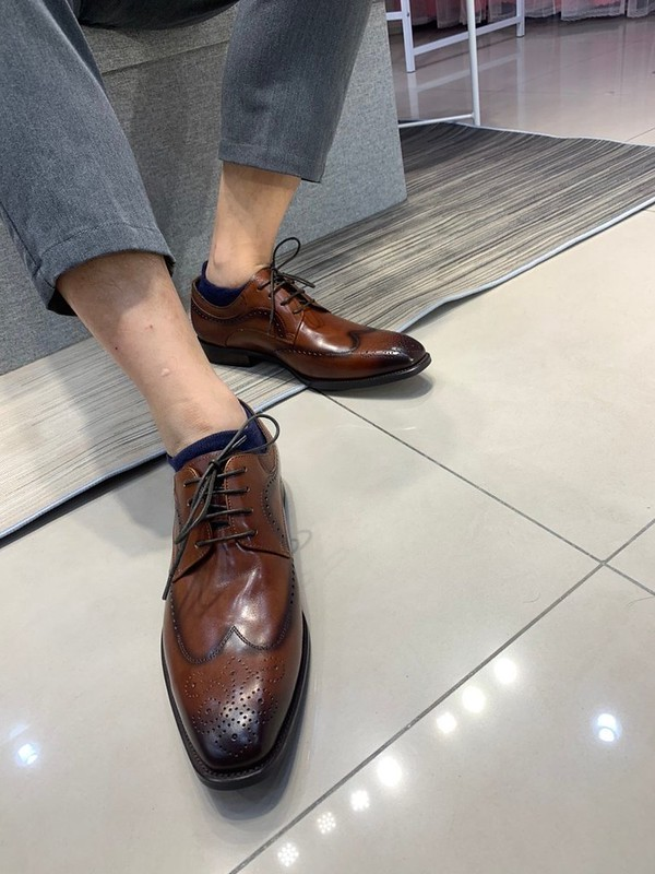新竹手工鞋推薦