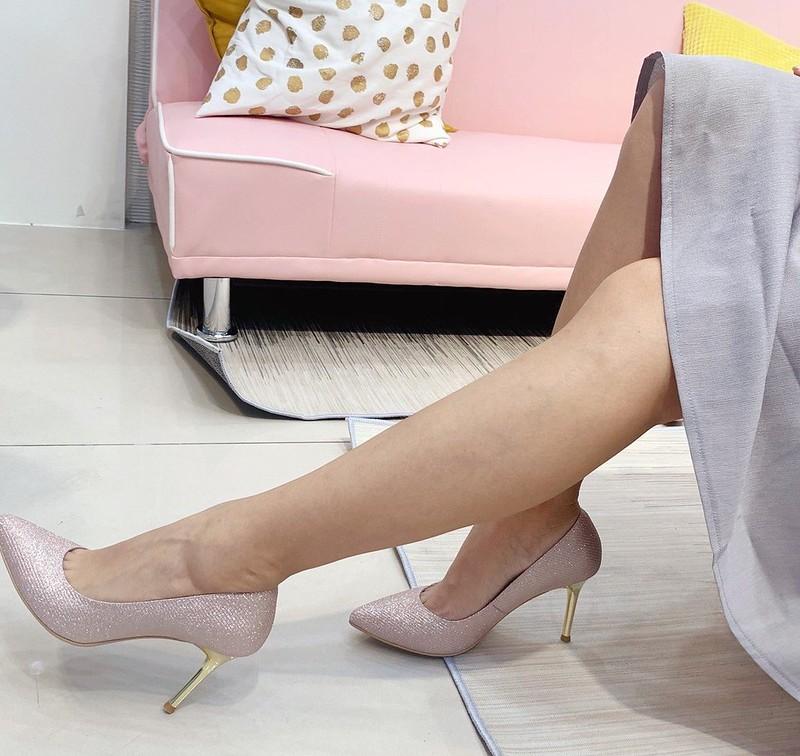 新竹女鞋推薦