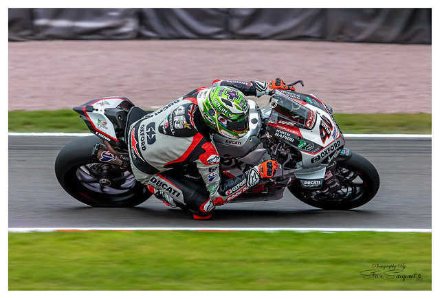 Tommy-Bridewell-0297_1