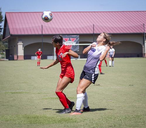 A53T8173vsu soccer vs spring hill