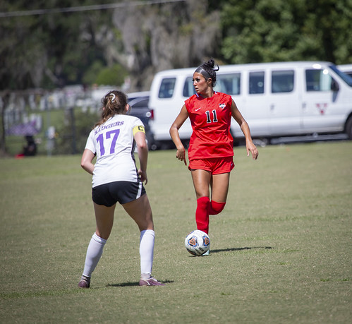 A53T8105vsu soccer vs spring hill