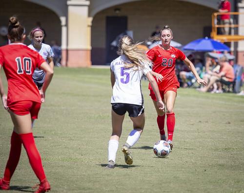 A53T7883vsu soccer vs spring hill