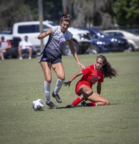 A53T7790vsu soccer vs spring hill