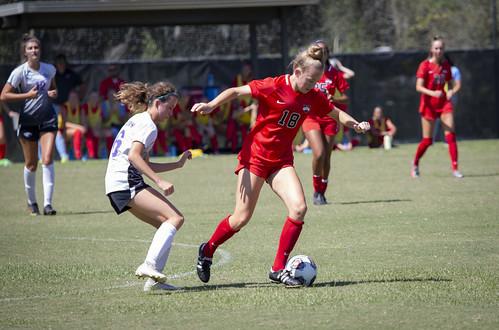 A53T7560vsu soccer vs spring hill