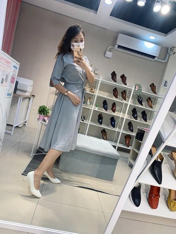 新竹新娘鞋