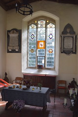 south nave transept chapel