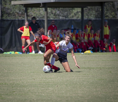 A53T7806vsu soccer vs spring hill
