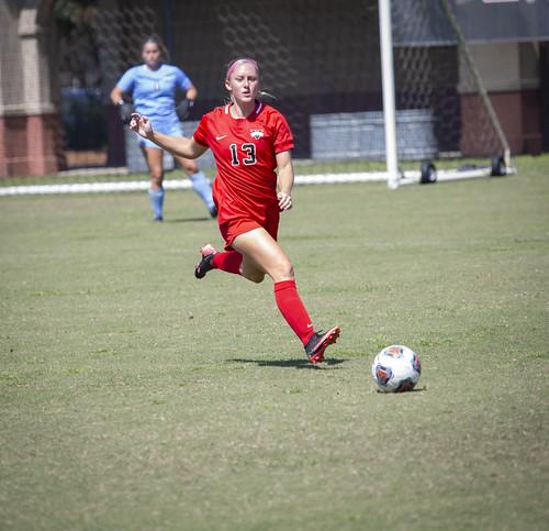 A53T7572vsu soccer vs spring hill
