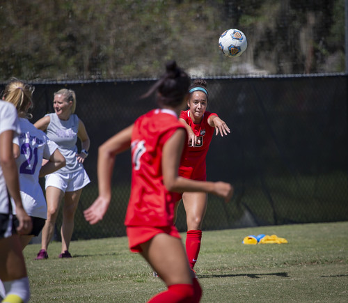 A53T8053vsu soccer vs spring hill