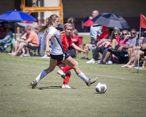 A53T7867vsu soccer vs spring hill