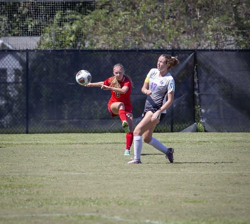 A53T7834vsu soccer vs spring hill