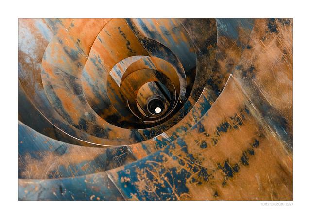 The labyrint - Genk (B) (3)