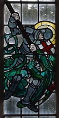 St George (Thomas Derrick, 1940s)