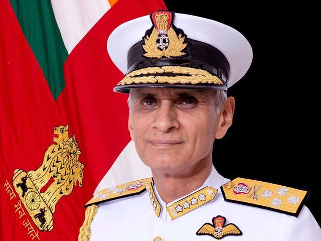 admiral-karambir-singh