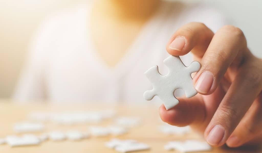 un-médicament-améliore-la-fonction-cognitive-chez-les-patients-atteints-de-la-maladie-Alzheimer
