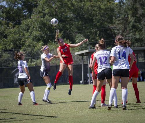 A53T8228vsu soccer vs spring hill