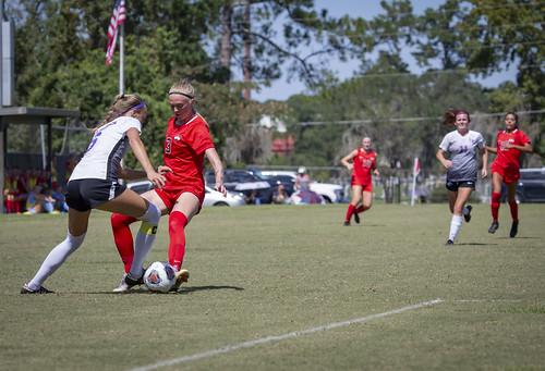 A53T8130vsu soccer vs spring hill